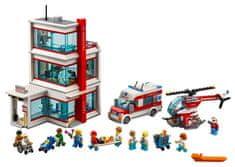 Lego City Mallpl