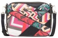 9fc1d51a41a76 Najwyżej oceniane: markowe torby i torebki damskie | MALL.PL