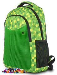 503080730cafd Tanie plecaki szkolne