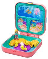 Mattel Polly Pocket