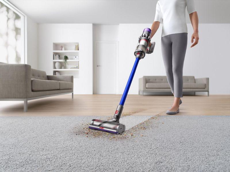 Cheap dyson vacuum cleaner сколько стоит пылесос дайсон в днс